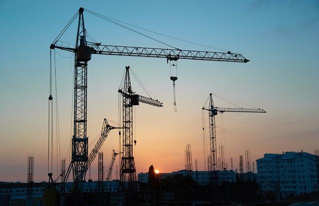 Abraham Cababie Daniel: 4 características de un gran proyecto arquitectónico