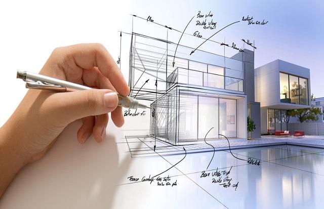 Abraham Cababie Daniel: Despachos de arquitectura y desarrollo inmobiliario