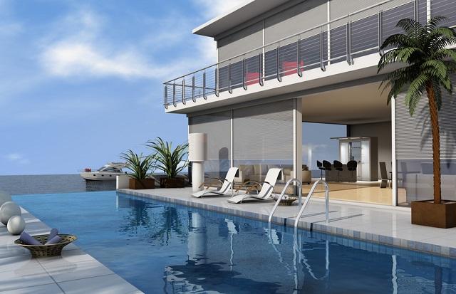 Grandes empresas constructoras de casas en el Caribe_abraham cababie daniel