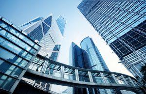 3 tips para el diseño de oficinas corporativas_abraham cababie daniel