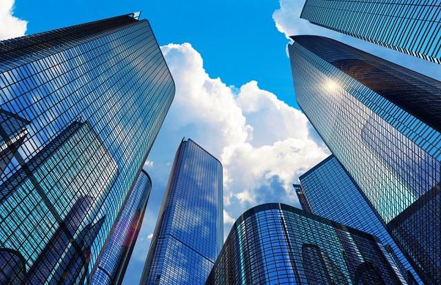 Cómo ha evolucionado la industria inmobiliaria en la última década_abraham cababie daniel