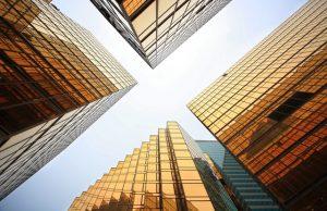 Características de la arquitectura comercial_abraham cababie daniel