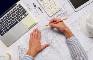 Características de la construcción y diseño de los desarrollos Explanada_ abraham cababie daniel