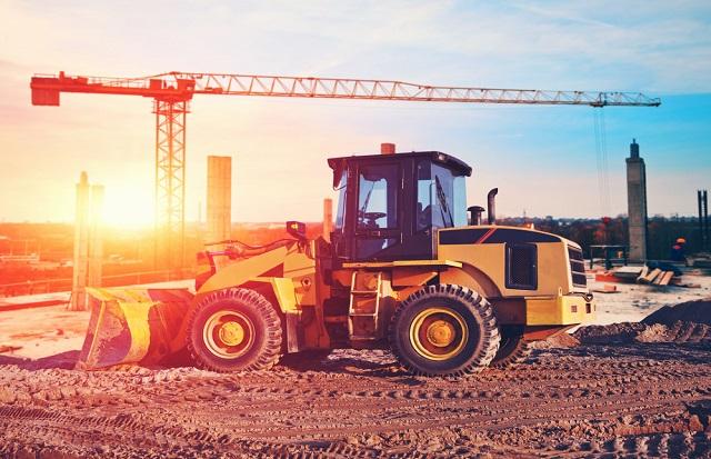 Proceso de construcción de un proyecto inmobiliario en Mérida_abraham cababie daniel