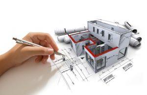 Qué hacen las empresas de arquitectura y construcción_ abraham cababie daniel