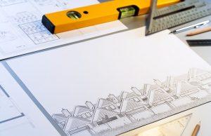 Tendencias en diseño arquitectónico de centros comerciales_ abraham cababie daniel