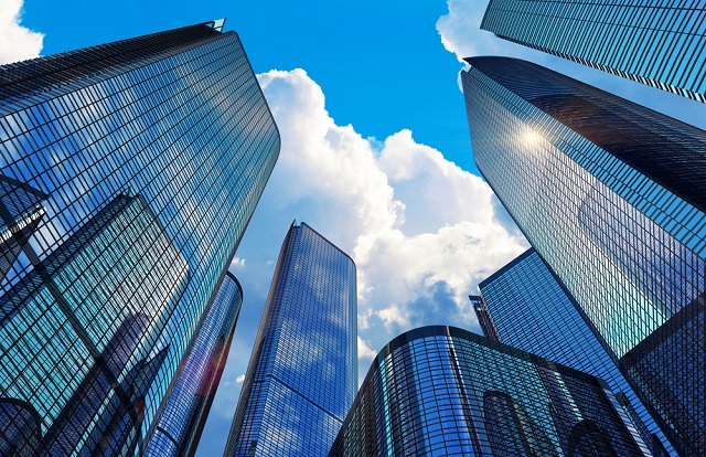 ¿Cómo ha evolucionado la industria inmobiliaria en la última década?