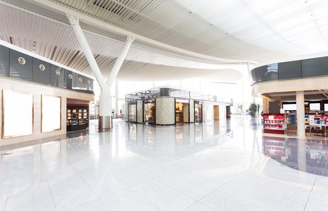 Conoce cómo es el centro comercial más exitoso en Huixquilucan_abraham cababie daniel