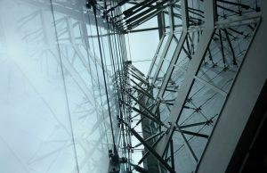 6 características arquitectónicas de un centro comercial en zona sísmica_abraham cababie daniel