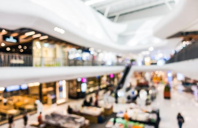 Cómo son las plazas comerciales de la serie Forum_abraham cababie daniel