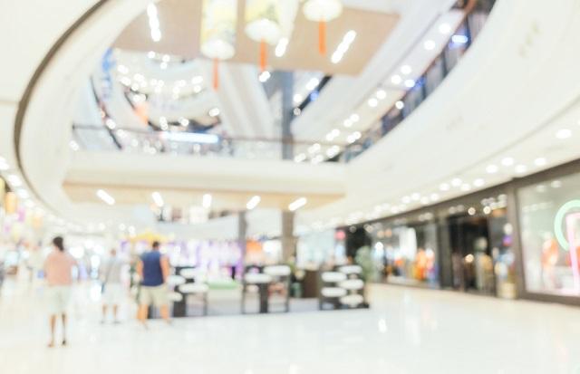 Conoce los principales centros comerciales en la CDMX_abraham cababie daniel