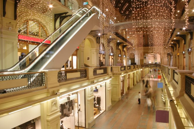 compras-para-toda-la-familia-en-el-centro-comercial-forum-cuernavaca