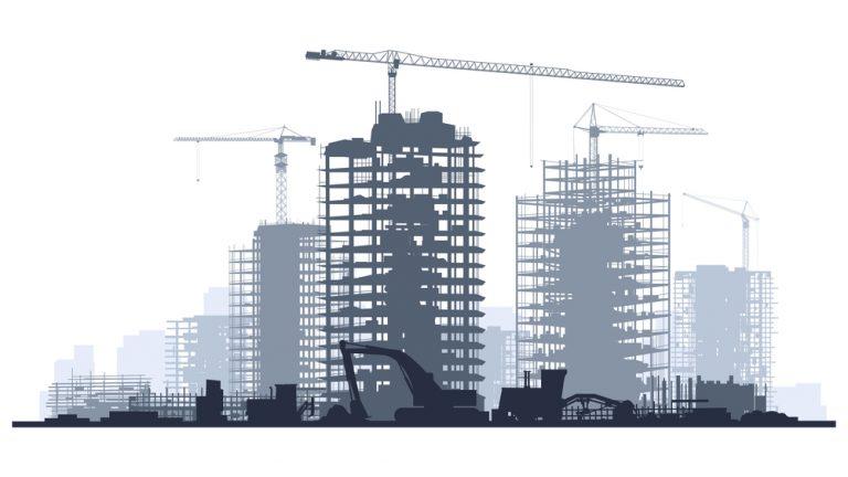 la-construccion-de-desarrollos-mixtos-en-beneficio-de-todos
