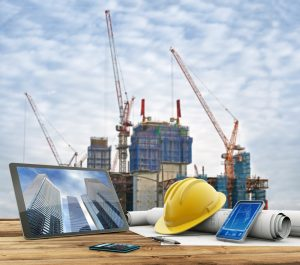 por-que_elegir-compañias-constructoras-nacionales