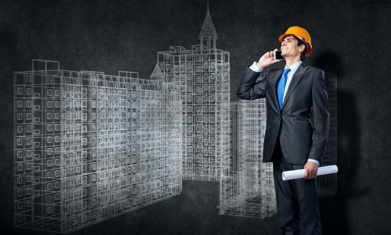 los-novedosos-edificios-inteligentes-abraham-cababie-daniel