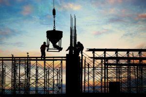 Empresas de construcción con reconocimientos internacionales