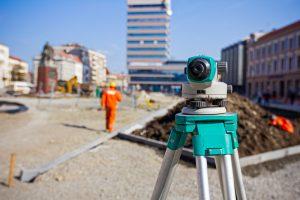 ¿Afecta el uso de suelo mixto a tu construcción