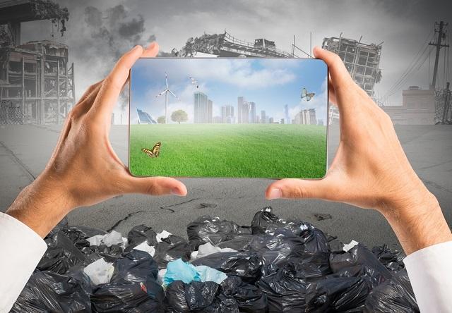 Los mejores sistemas de construcción sustentable