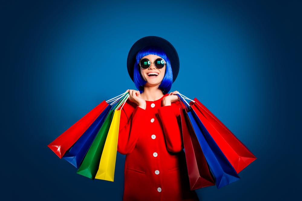 10 marcas que no debes dejar de comprar en un outlet