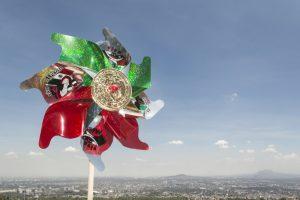 """3 bares donde celebrar """"el grito"""" este 15 de septiembre en Acapulco"""