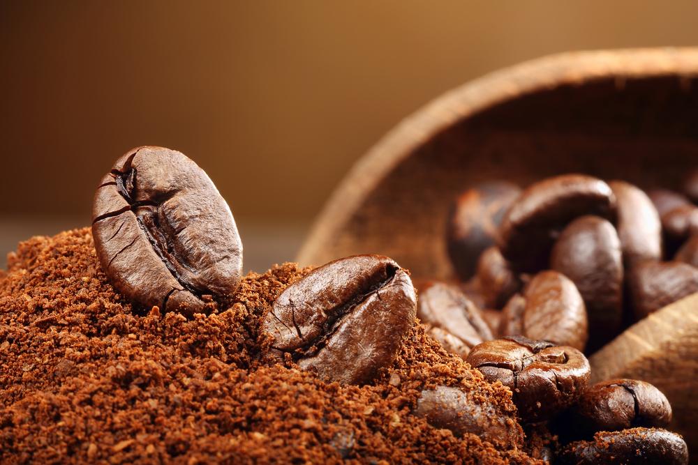 3 lugares para probar un café en Coatzacoalcos