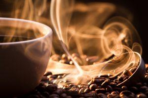 5 lugares para tomar un café y reunirte con tus amigas