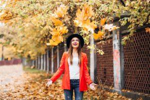 5 tiendas donde buscar tu nuevo look de temporada de otoño en Mérida