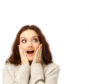 3 curiosidades sobre Tlaquepaque que te asombrarán