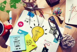 Innovación en entretenimiento para centros comerciales