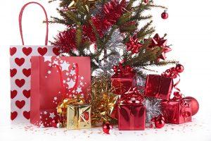 6 tiendas de outlet para ir preparando tus compras de Navidad con tiempo