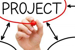 GICSA: proyectos diferentes al resto