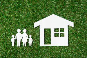 ¿Cómo saber si tienes una casa saludable?