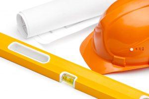 Materiales de construcción sustentables