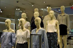 Abraham Cababie y Elías Cababie quieren cambiar la forma de ir de compras