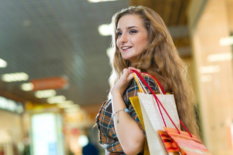 La familia Cababie transforma los centros comerciales en atracciones turísticas