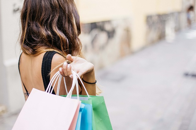 Las 6 mejores tiendas para adornar tu casa de Paseo Interlomas