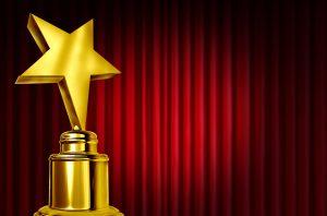 Los premios de arquitectura más importantes del mundo