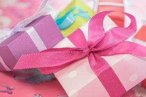 10 tiendas donde puedes comprar regalos para el día de las madres en Bosques de las Lomas