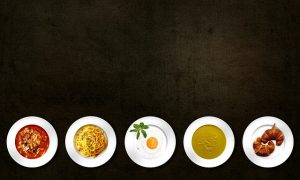 7 restaurantes para comer en Cuaresma en Forum Buenavista