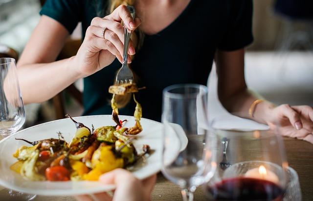 8 Restaurantes donde puedes comer en Cuaresma en Interlomas